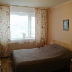 Отель Mahtra Hostel Эстония, Таллин - 11 отзывов об отеле, цены и фото номеров - забронировать отель Mahtra Hostel онлайн детские мероприятия фото 2