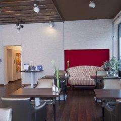 Hotel Hofmann Зальцбург помещение для мероприятий
