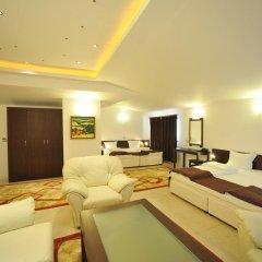 Отель Melnik Болгария, Сандански - отзывы, цены и фото номеров - забронировать отель Melnik онлайн фото 33