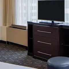 Отель Hyatt Regency Washington on Capitol Hill США, Вашингтон - 1 отзыв об отеле, цены и фото номеров - забронировать отель Hyatt Regency Washington on Capitol Hill онлайн фото 2