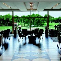 Sueno Hotels Golf Belek Турция, Белек - отзывы, цены и фото номеров - забронировать отель Sueno Hotels Golf Belek - All Inclusive онлайн питание