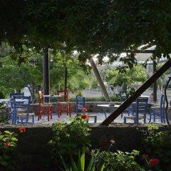 Vagia Hotel детские мероприятия фото 2