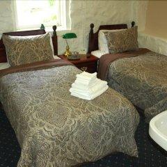 Отель Windsor Guest House Канада, Ванкувер - отзывы, цены и фото номеров - забронировать отель Windsor Guest House онлайн удобства в номере фото 2