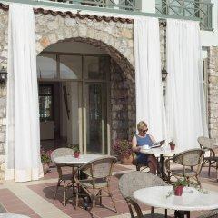 Marti La Perla Hotel - All Inclusive - Adult Only фото 5