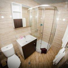 Отель Premier Fort Sands Resort Full Board Свети Влас ванная