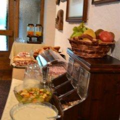 Отель Berghof Soelden Anno 1588 Австрия, Зёльден - отзывы, цены и фото номеров - забронировать отель Berghof Soelden Anno 1588 онлайн питание