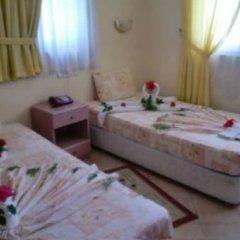 Отель Zara комната для гостей фото 5