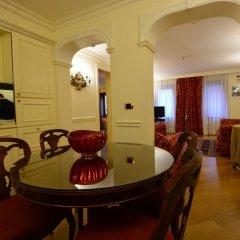 Отель Royal San Marco Венеция в номере фото 2