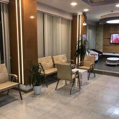 Akdag Турция, Усак - отзывы, цены и фото номеров - забронировать отель Akdag онлайн интерьер отеля
