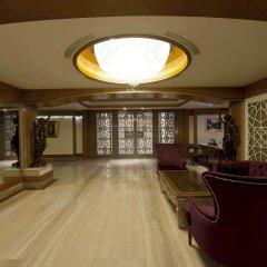 Ramada Istanbul Asia Турция, Стамбул - отзывы, цены и фото номеров - забронировать отель Ramada Istanbul Asia онлайн помещение для мероприятий