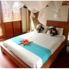 Отель Mango Bay Resort комната для гостей фото 5