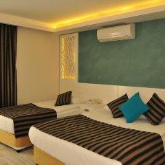 Бутик-отель Aura Турция, Сиде - отзывы, цены и фото номеров - забронировать отель Бутик-отель Aura онлайн комната для гостей