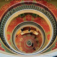 Отель The Ritz London Великобритания, Лондон - 8 отзывов об отеле, цены и фото номеров - забронировать отель The Ritz London онлайн развлечения