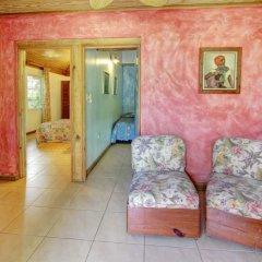 Отель BayWatch,Runaway Bay/Jamaica Villas 5BR комната для гостей фото 2