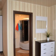 Гостиница Мини-отель «Мурино» в Санкт-Петербурге отзывы, цены и фото номеров - забронировать гостиницу Мини-отель «Мурино» онлайн Санкт-Петербург