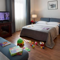 Отель Starhotels Excelsior Италия, Болонья - 3 отзыва об отеле, цены и фото номеров - забронировать отель Starhotels Excelsior онлайн детские мероприятия фото 2