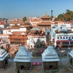 Отель Ashoka Непал, Катманду - отзывы, цены и фото номеров - забронировать отель Ashoka онлайн пляж