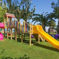 Boyalik Beach Hotel & Spa Чешме детские мероприятия фото 2