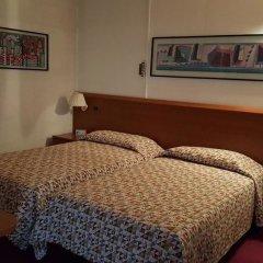 Отель Ristorante Genziana Италия, Альтавила-Вичентина - отзывы, цены и фото номеров - забронировать отель Ristorante Genziana онлайн комната для гостей фото 5
