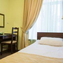М-Отель Санкт-Петербург комната для гостей фото 3