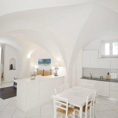 Отель Amalfi Holiday Resort Италия, Амальфи - отзывы, цены и фото номеров - забронировать отель Amalfi Holiday Resort онлайн в номере фото 3