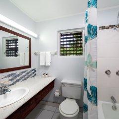 Отель Tobys Resort Ямайка, Монтего-Бей - отзывы, цены и фото номеров - забронировать отель Tobys Resort онлайн фото 10