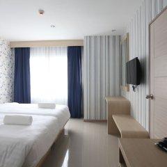 Отель Ocean And Ole Patong Пхукет фото 4