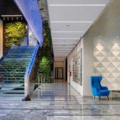 Отель Vola Residence фото 9