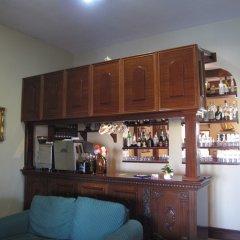 Отель Mariblu Bed & Breakfast Guesthouse гостиничный бар