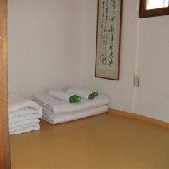 Отель Hyosundang Южная Корея, Сеул - отзывы, цены и фото номеров - забронировать отель Hyosundang онлайн комната для гостей фото 2