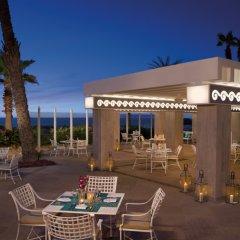 Отель Dreams Suites Golf Resort & Spa Cabo San Lucas - Все включено бассейн фото 3