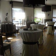 Отель t Oud Wethuys Oostkamp-Brugge Бельгия, Осткамп - отзывы, цены и фото номеров - забронировать отель t Oud Wethuys Oostkamp-Brugge онлайн интерьер отеля