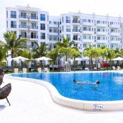 Luxury Nha Trang Hotel Нячанг