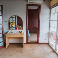 Гостиница Маяк в Сочи отзывы, цены и фото номеров - забронировать гостиницу Маяк онлайн комната для гостей фото 5