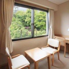 Отель Biwa Lake Otsuka Отсу комната для гостей фото 3