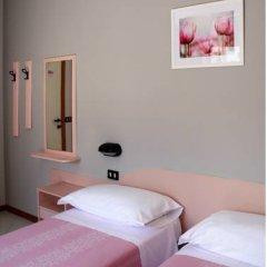 Hotel Laura Римини спа