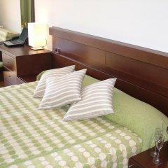 Отель Queen Of Montenegro Рафаиловичи удобства в номере