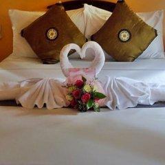 Отель The Pe La Resort Камала Бич фото 18