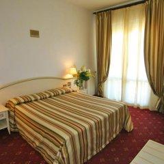 Hotel President Кьянчиано Терме комната для гостей фото 5