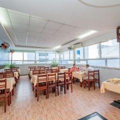 Le Soleil Hotel Nha Trang Нячанг помещение для мероприятий