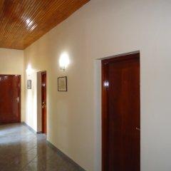Отель 4 U Шри-Ланка, Тиссамахарама - отзывы, цены и фото номеров - забронировать отель 4 U онлайн интерьер отеля