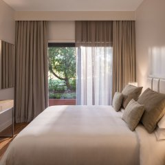 Sheraton Cascais Resort - Hotel & Residences комната для гостей фото 3