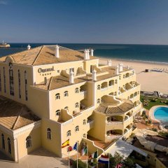Hotel Oriental - Adults Only Портимао пляж фото 2