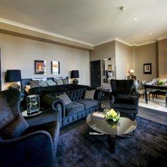 Отель Lilla Roberts Финляндия, Хельсинки - 3 отзыва об отеле, цены и фото номеров - забронировать отель Lilla Roberts онлайн интерьер отеля фото 3