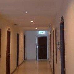 Отель Smart Mansion Таиланд, Бангкок - отзывы, цены и фото номеров - забронировать отель Smart Mansion онлайн интерьер отеля