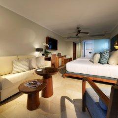Отель Grand Palladium Punta Cana Resort & Spa - Все включено Доминикана, Пунта Кана - отзывы, цены и фото номеров - забронировать отель Grand Palladium Punta Cana Resort & Spa - Все включено онлайн комната для гостей фото 2