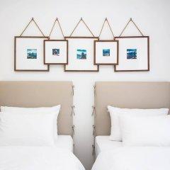 Отель Marina Express - Fisherman - Aonang комната для гостей фото 5