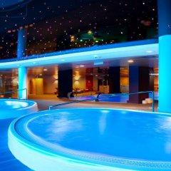 Hotel AR Diamante Beach Spa бассейн фото 2