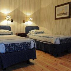 Отель Imperial Нидерланды, Амстердам - отзывы, цены и фото номеров - забронировать отель Imperial онлайн комната для гостей фото 4
