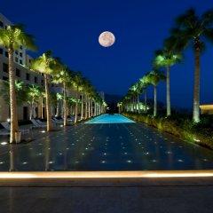 Отель Kempinski Hotel Ishtar Dead Sea Иордания, Сваймех - 2 отзыва об отеле, цены и фото номеров - забронировать отель Kempinski Hotel Ishtar Dead Sea онлайн